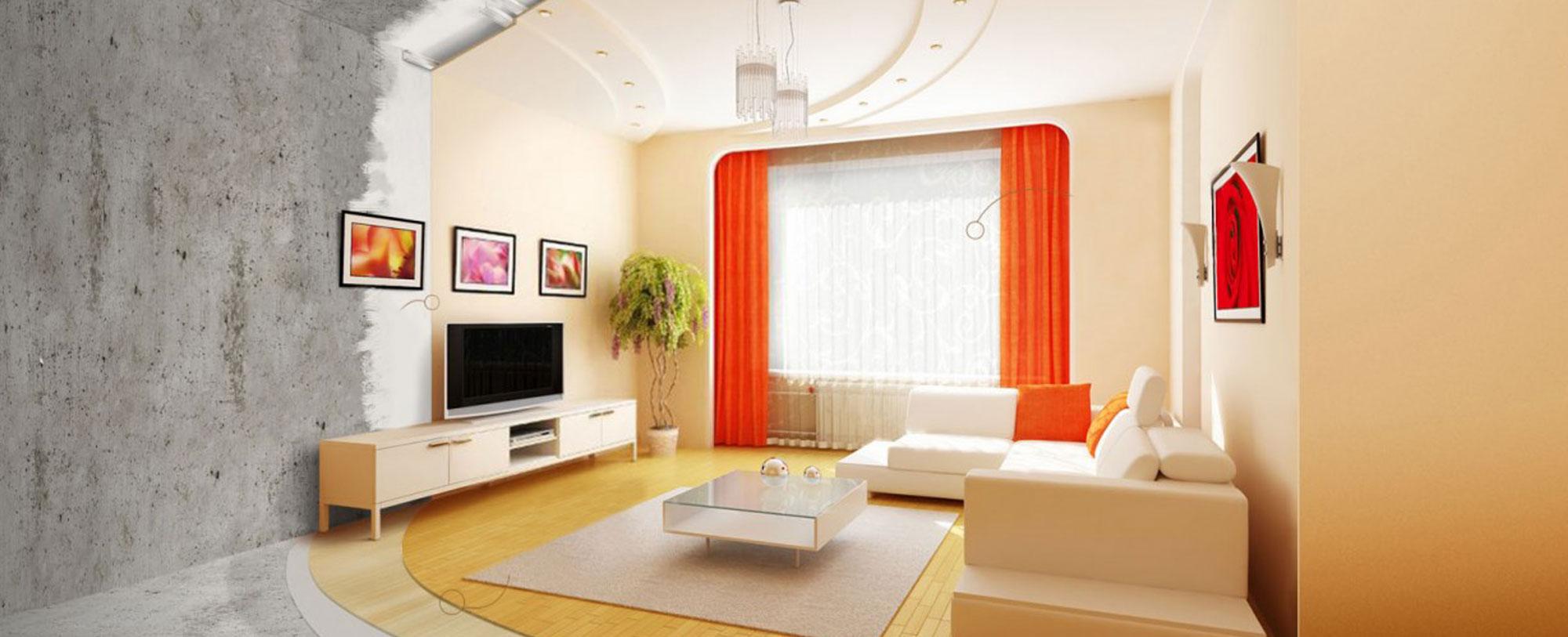 Картинки по запросу фото ремонт квартир